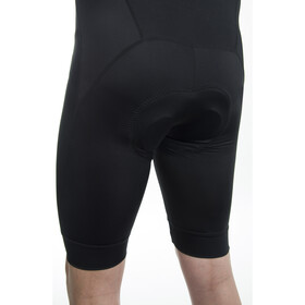 AGU Essential II Bib Shorts Men black